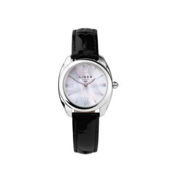 WIN a Links of London Bloomsbury Womens Watch worth £250