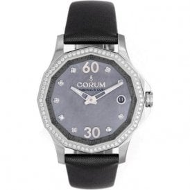 Admirals Cup model with mother of pearl dial 082.101.47/F149 PK1
