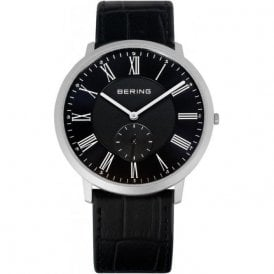 Bering Classic Collection Gents Watch