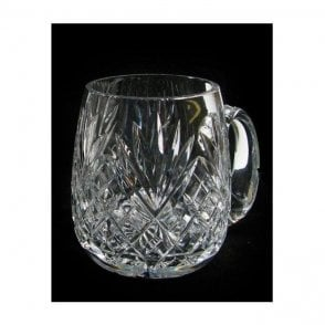 WESTMINSTER 1PT BARREL TANKARD