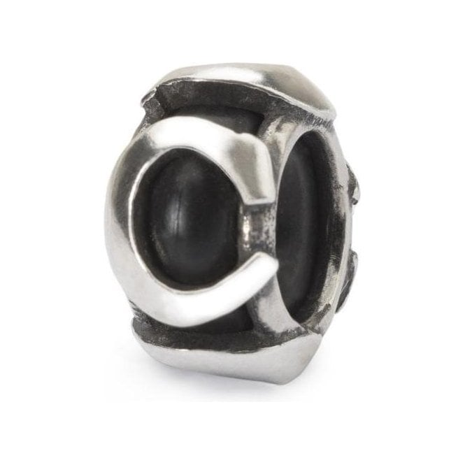 Trollbeads C Spacer