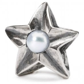 Cancer Star TAGBE-00264