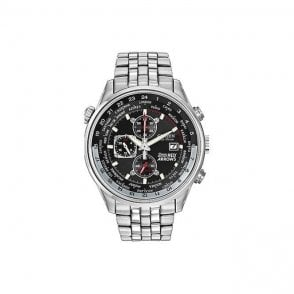 Citizen Red Arrows Chronograph Eco-Drive Watch CA0080-54E