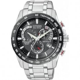 Citizen Gents Eco Drive Watch AT4008 51E