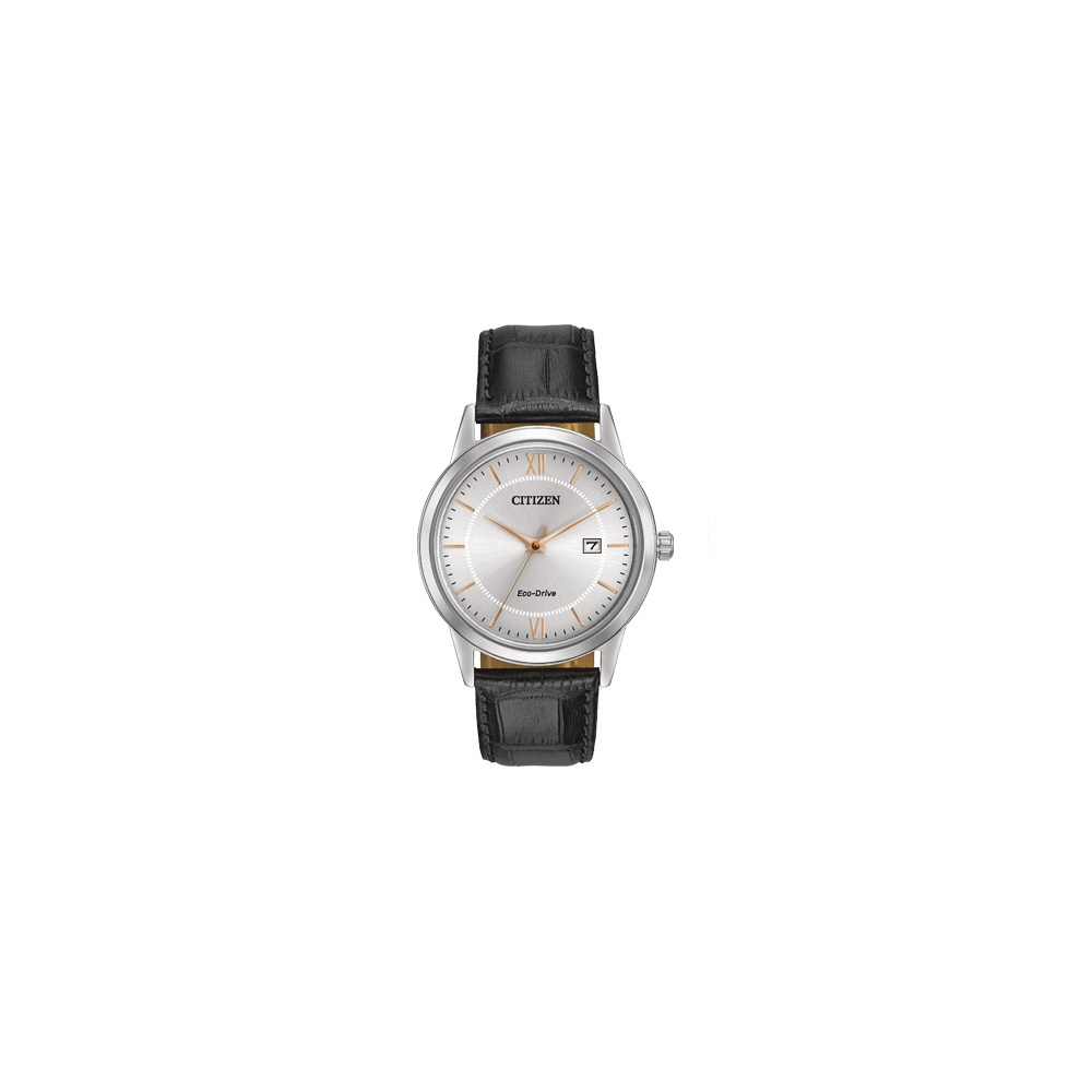 citizen s eco drive aw1236 03a