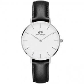 Classic Petite 32 Sheffield watch,DW00100186