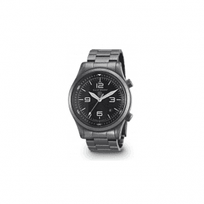 Elliot Brown Canford Watch 202-004-B05