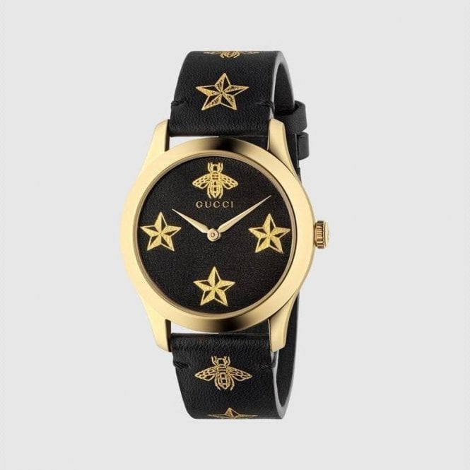 Gucci G-Timeless Gucci watch YA1264055