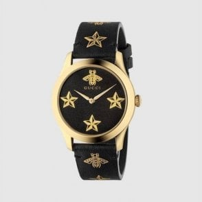 G-Timeless Gucci watch YA1264055