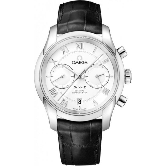 Omega Watches Gents Omega Watch