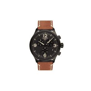 Gents Tissot Chronograph watch T1166173605700
