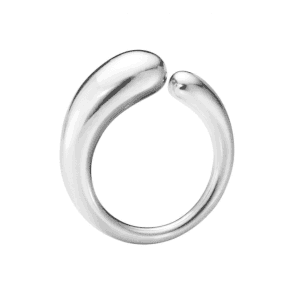 Georg Jenson Mercy Small Ring