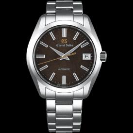 Grand Seiko 20th anniversary Automatic watch SBGR311G