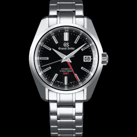 Grand Seiko hi-beat 36000 Watch