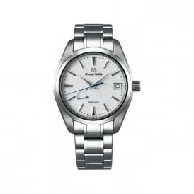 Grand Seiko Snowflake gents watch SBGA211G