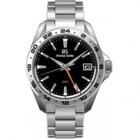 Grand Seiko Sport Collection Watch SBGN003G