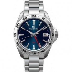 Grand Seiko Sport Watch SBGN005G