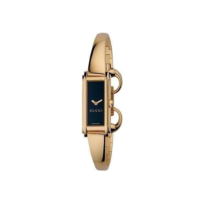 4e07f1768 gucci-ladies-gold-plated-watch-ya109526-p64-2711 medium.jpg
