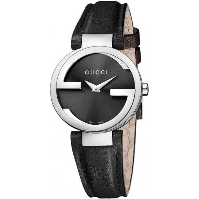 839dbc640e1 gucci-ladies-interlocking-watch-black-ya133501-p62-5131 medium.jpg