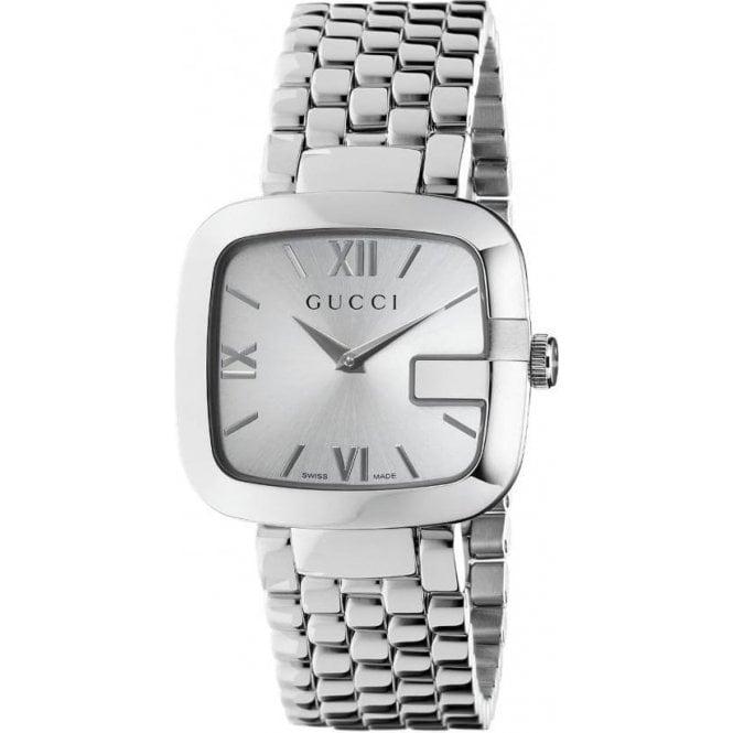 7ce378bcd47 gucci-ladies-link-bracelet-watch-ya125411-p70-9784 medium.jpg