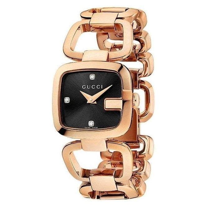 Gucci Watches Ladies