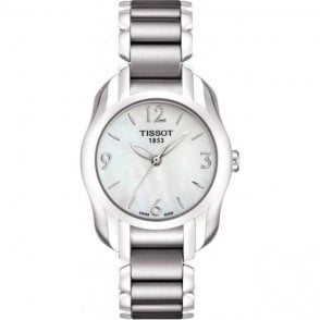 Ladies Tissot T-Wave Watch