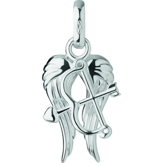 Links Of London Cupid's Arrow Charm