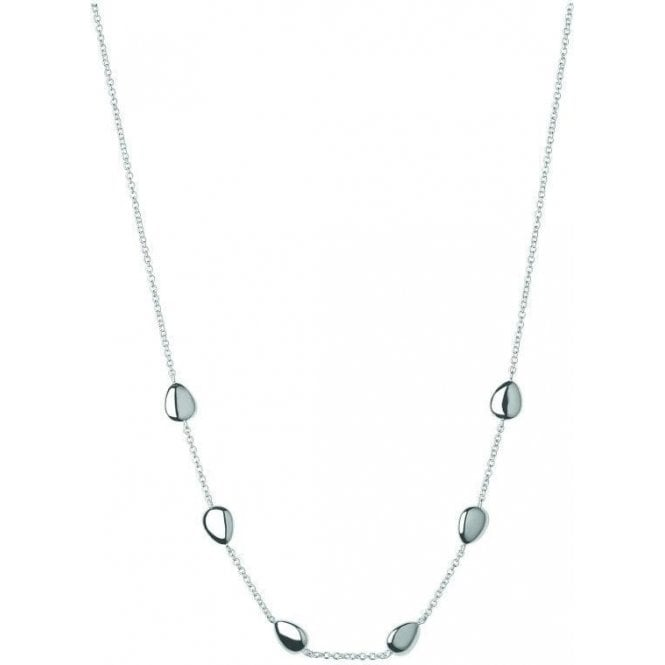 Links Of London Hope Sterling Silver Necklace