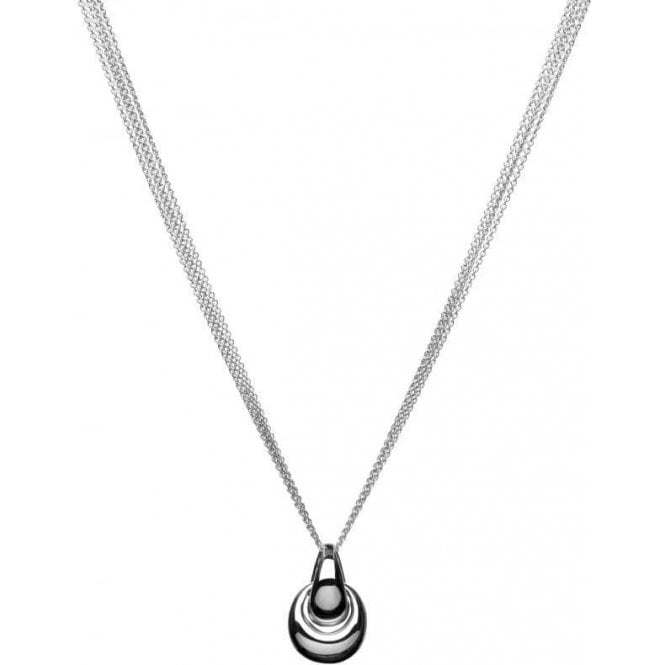 Links Of London Hope Sterling Silver Pendant