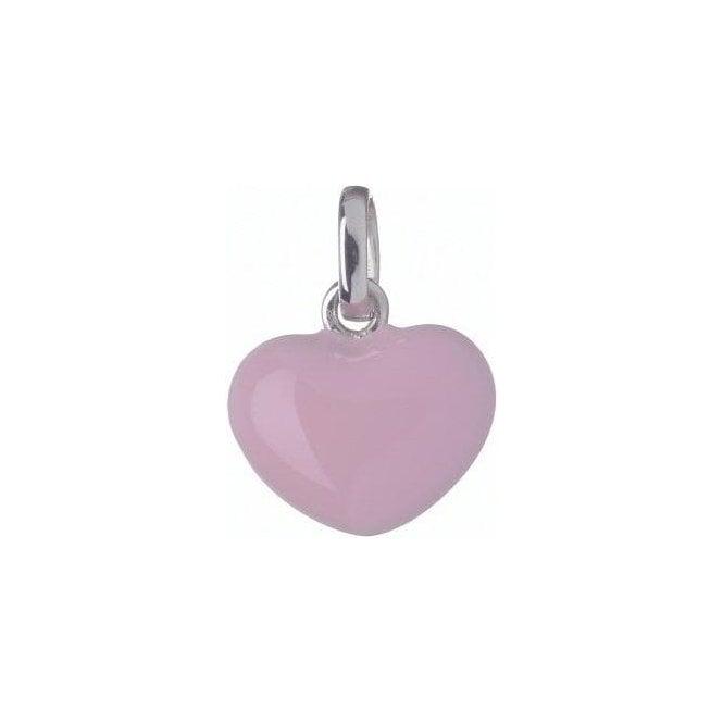 Links Of London Heart Charm Fine Charms & Charm Bracelets