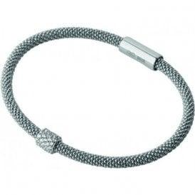 Links of London Stardust Sterling Silver Bracelet