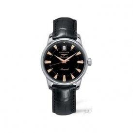 Longines Gents Automatic Watch L16114524