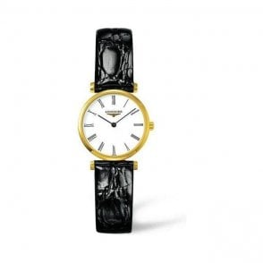 Longines Ladies Classique Watch L42092112