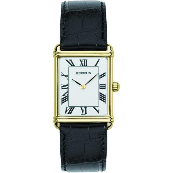 Michel Herbelin Watches Michel Herbelin Gents Watch 17468/P01