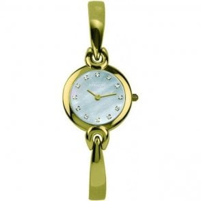 Michel Herbelin Ladies Bangle Watch 17001/BP59