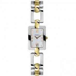 Michel Herbelin Ladies Watch 17166/BT19
