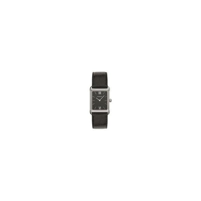 Michel Herbelin Watches Michel Herbelin Gents Watch 17468/14