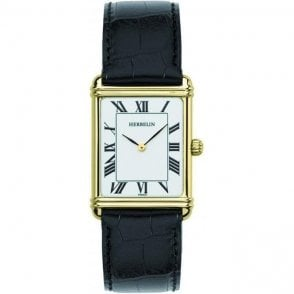 Michel Herbelin Gents Watch 17468/P01