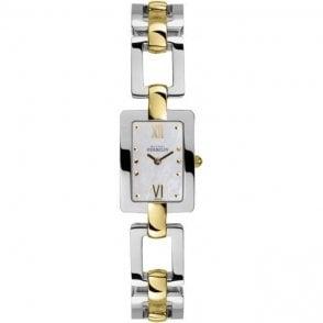 Michel Herbelin Ladies Watch 17166/BT19