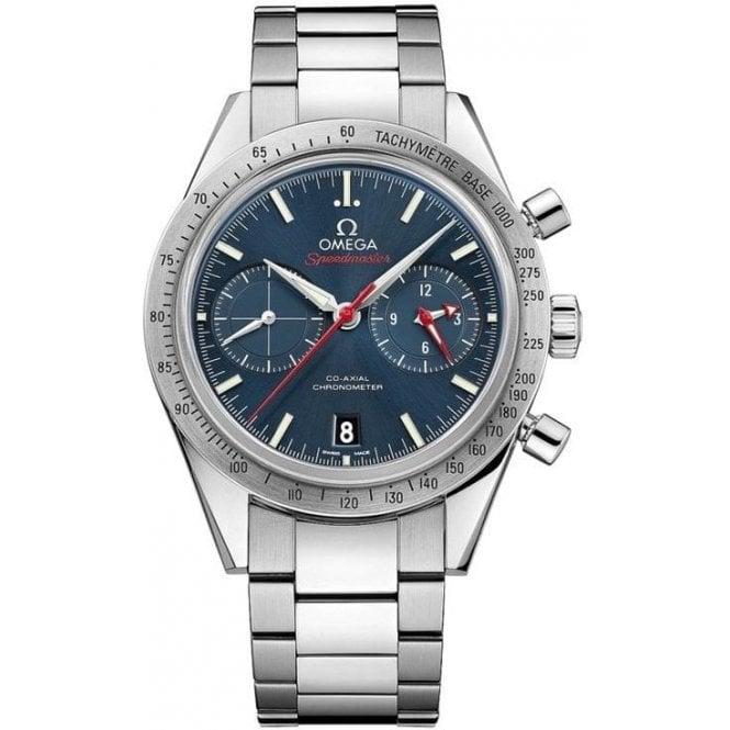 Omega Watches Omega Gents Speedmaster 331.10.42.51.03.001