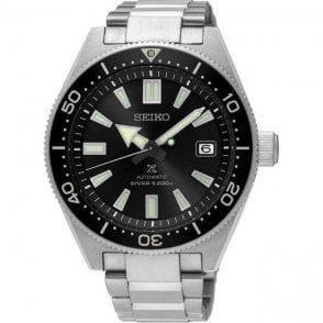 Prospex automatic Diver's watch SPB051J1