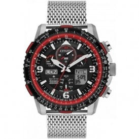 Red Arrows limited edition Skyhawk A-T, JY8079-76E