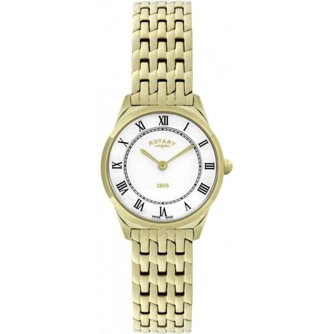 Rotary Watches Rotary Ladies Watch