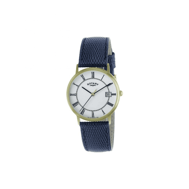 Rotary Watches Rotary Gents Watch GS11876 01