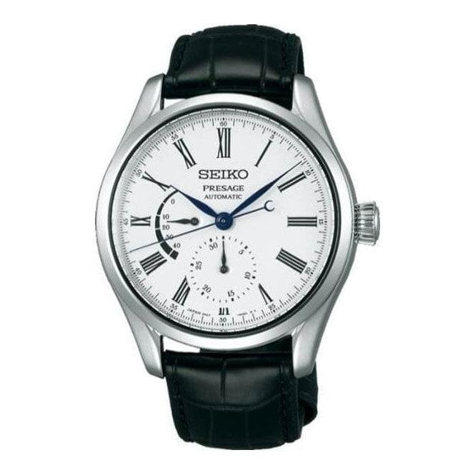 Seiko Pressage Gents SeikoPresage automatic SP045J1