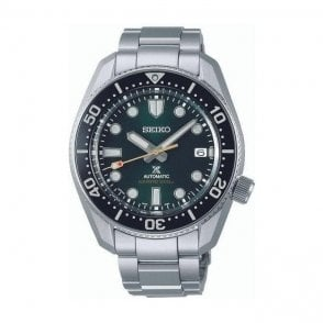 "Prospex ""Island Green"" 1968 Recreation Divers' Watch"
