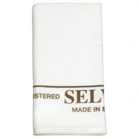 Selvyt Cloth 35cm x 35cm