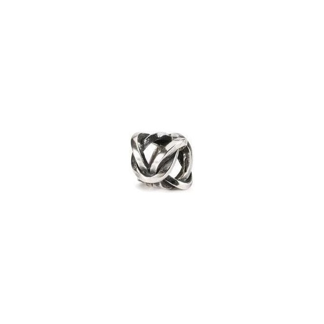 Trollbeads Sincerity Knot