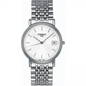 Tissot Gents Everytime Desire Watch