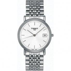 Tissot Gents Everytime Desire Watch